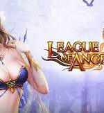 league angels