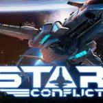 star conflict сайт