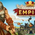 goodgame empire читы