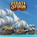 piratestorm обзор