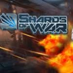 shards of war mini