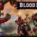 Blood Bowl 2 мини