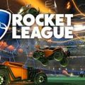 Rocket League мини