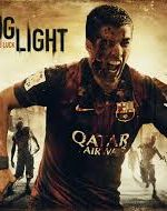 dying light мини