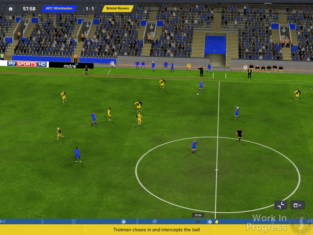 football manager 2016 1