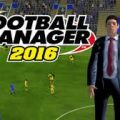 football manager 2016 3