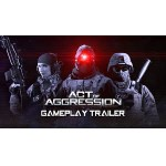 Обзор act of aggression мини