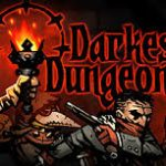 Darkest dungeon мини