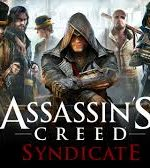 assassins creed syndicate мини