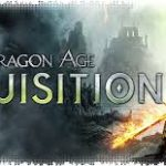 dragon age inquisition мини