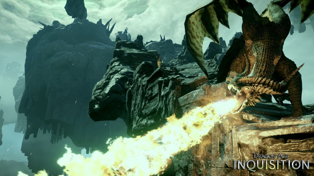 dragon age inquisition1