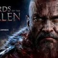 lords of the fallen мини