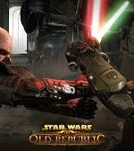 star wars the old republic мини