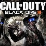 call of duty black ops 3 мини