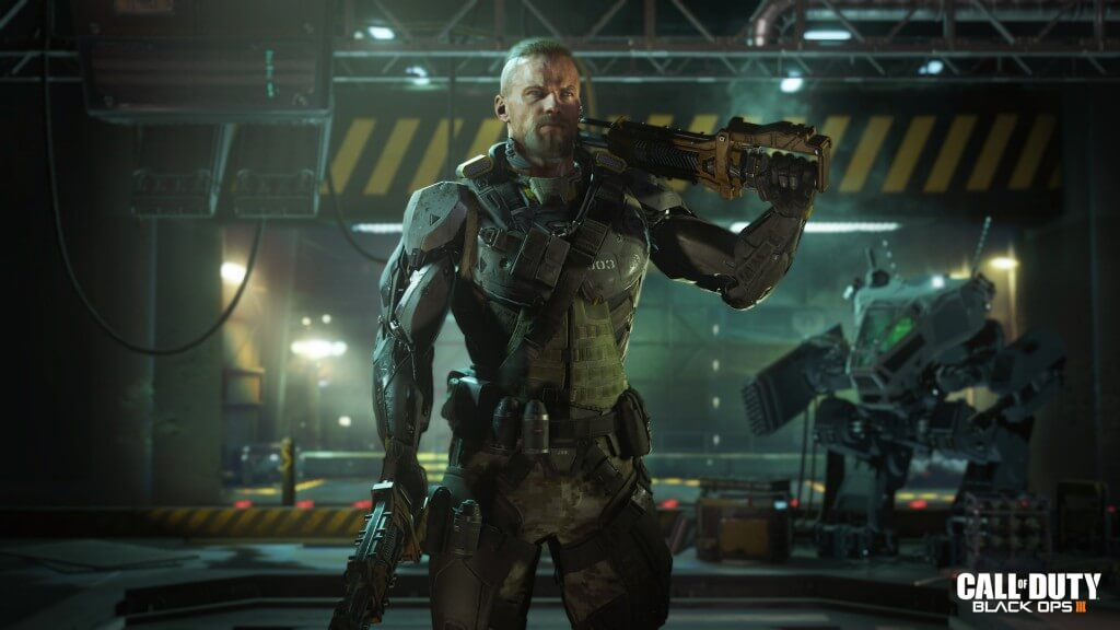 call of duty black ops 3 1
