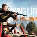 dying light the following мини