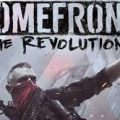 homefront the revolution мини