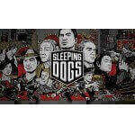 sleeping dogs мини