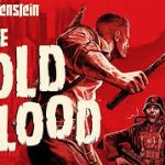 wolfenstein the old blood мини