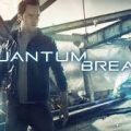 quantum break мини