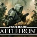 Star Wars battlefront 2015 мини