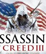 Assassins creed 3 мини