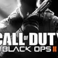 Call of duty black ops 2 мини