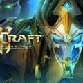 Starcraft 2 legacy of the void 3 мини