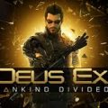 deus ex mankind divided мини
