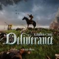 Kingdom Come Deliverance мини