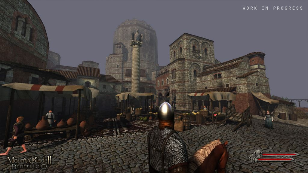mount and blade 2 bannerlord 3