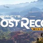 tom clancy s ghost recon wildlands мини