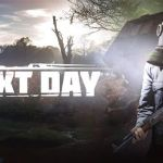 next day survival мини