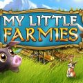 My Little Farmies мини