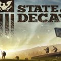 State of Decay мини