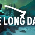 the long dark мини