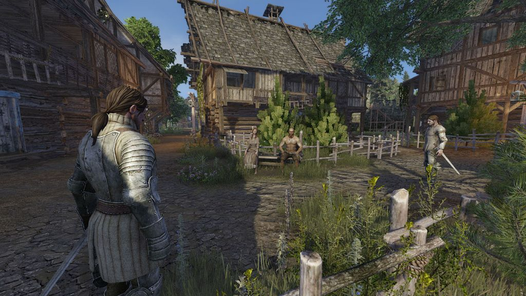 life-is-feudal-mmo 1