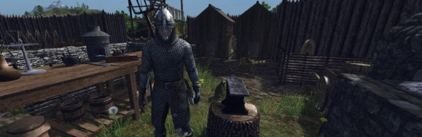 life-is-feudal-mmo 2