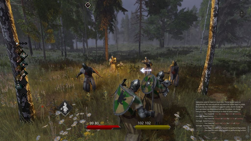 life-is-feudal-mmo 3