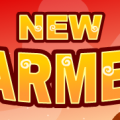 new farmer 2 mini