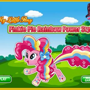poni-pinki-pay