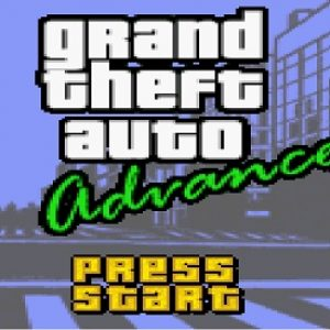 gta-advans