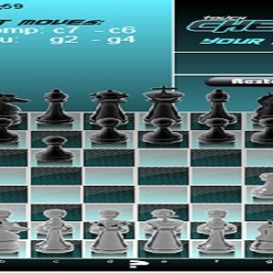 shahmaty-touch-chess
