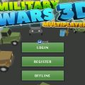 military-wars-3d
