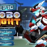 epic-robot-fight