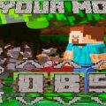 minecraft-battle-mod