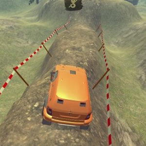 extreme-offroad-cars