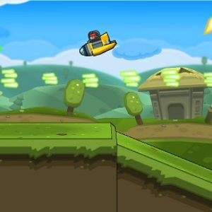 toon-shooters-2