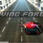 driving-force-3