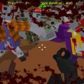 pixel-gun-warfare-2-zombie-attack